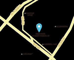 北京地图(2)