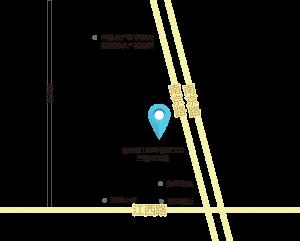 青岛地图(1)