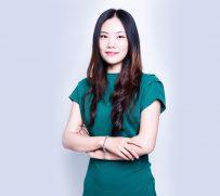 Chunyan Yang