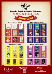 2008-2017熊猫海报-010